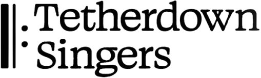 TetherdownSingers
