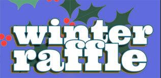 Winter_Raffle