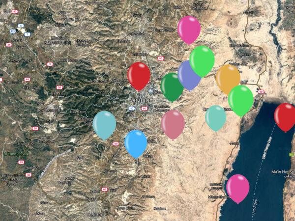 balloon_race